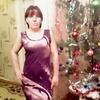 Наталья, 31, г.Рамонь