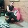 Михаил, 44, г.Ногинск