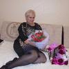 Надя, 56, г.Киров (Кировская обл.)
