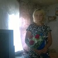 Алена, 38 лет, Козерог, Колышлей