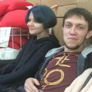 Дмитрий из Кызыла желает познакомиться с тобой