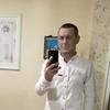 олег, 42, г.Феодосия