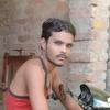 MD Jahid, 33, Бихар