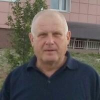 Геннадий, 58 лет, Рыбы, Ачинск