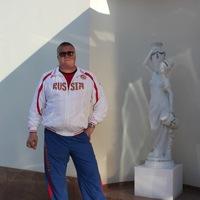 Владимир, 52 года, Лев, Сочи