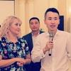 Райл, 23, г.Алматы (Алма-Ата)
