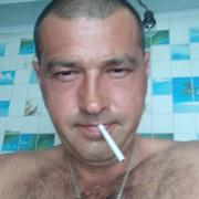 Сергей 41 Могилёв