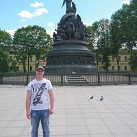 Александр, 34 года, Стрелец, Псков