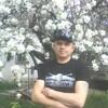 Андрей, 36, г.Пологи
