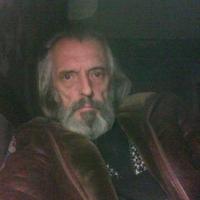Андрей, 65 лет, Рыбы, Муром