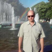 Игорь, 47 лет, Овен, Армавир