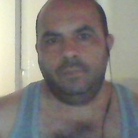 AGA, 41 год, Дева, Баку
