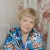 Татьяна, 67, г.Кингисепп