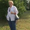 Светлана, 65, г.Москва