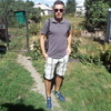 Дмитрий, 29, г.Козелец