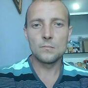 Виталий 38 лет (Рак) Магдалиновка