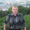 Андрій, 40, г.Бучач