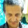 Ігор, 44, г.Умань