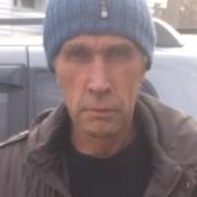 Сергей 57 Барнаул