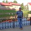 Харрис, 55, г.Уфа