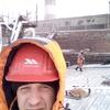 Roman, 40, Vorkuta