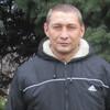 Сергей Резников, 44, г.Бахмут