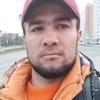дима, 30, г.Щербинка