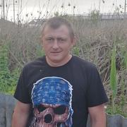 Вова 31 Азов