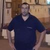 Николай, 35, г.Петропавловск