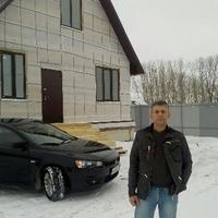 Сергей, 49 лет, Водолей, Новая Усмань