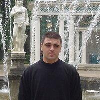Артём, 39 лет, Рыбы, Павловский Посад