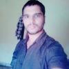 Harish Chandra, 34, г.Амритсар