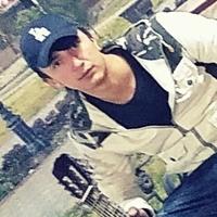 Хусрав, 21 год, Близнецы, Худжанд