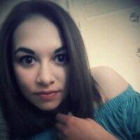 Helena, 26 лет, Весы, Челябинск