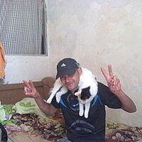 АХМЕД, 45 лет, Скорпион, Владивосток
