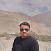 sandy, 28, г.Gurgaon