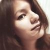 Аня, 24, г.Санкт-Петербург