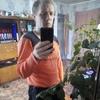 Sergey, 37, Porkhov