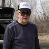 gusser doris, 58, г.Оренбург