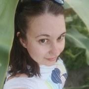 Екатерина 29 Брест