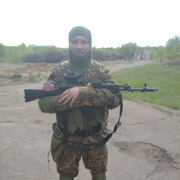 Сергей 44 Набережные Челны