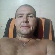 Игорь 41 Шарыпово  (Красноярский край)