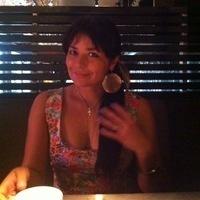 Алина, 36 лет, Лев, Сочи
