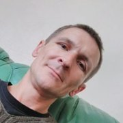 Andrey 40 Луцк
