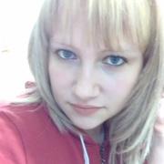 Ирина 29 Москва
