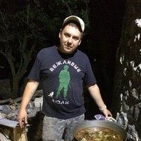 Макс, 34 года, Лев, Симферополь