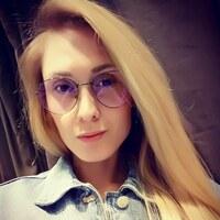 Ксения, 34 года, Водолей, Уфа