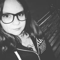 Алёна, 18 лет, Рак, Апатиты
