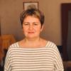 Lilya, 49, Pokrov