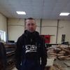 Юрий, 33, г.Тарко-Сале